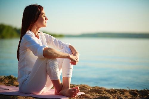 meditar salud del cerebro