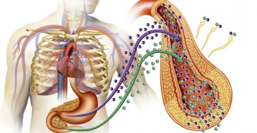 señales prediabetes