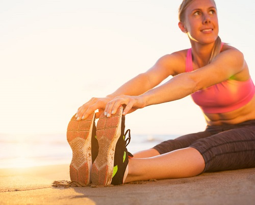 tratamientos para los calambres en las piernas