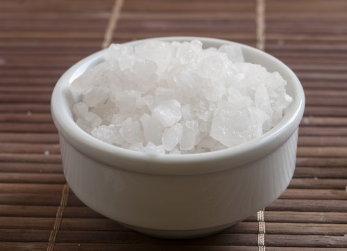 usos y beneficios del cloruro de magnesio