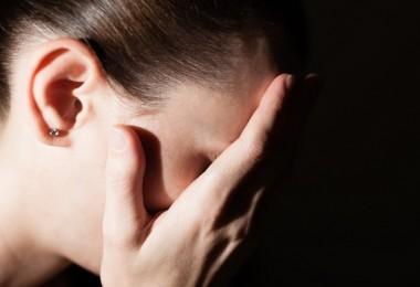 Cómo afecta la alimentación a tus emociones