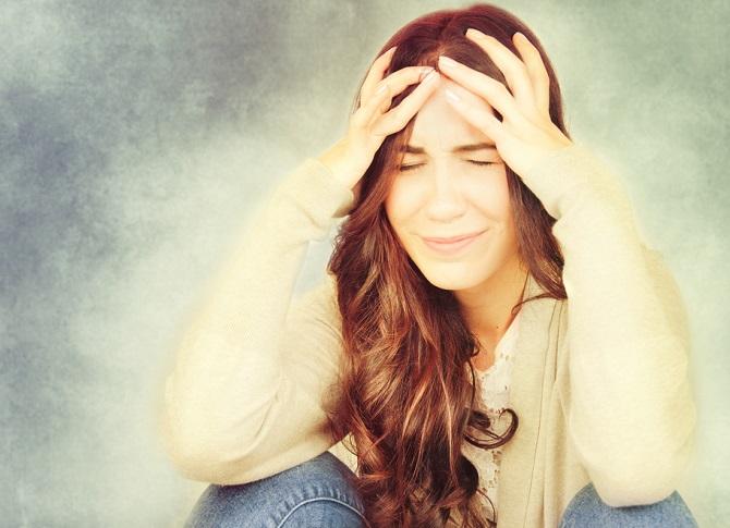 Causas de la fatiga emocional y como superarla