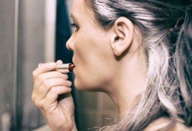 Métodos para evitar las canas prematuras