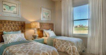Stunning-Bedroom-Beach-design-ideas-for-Beige-Bedroom-Ideas-Decorating-Ideas