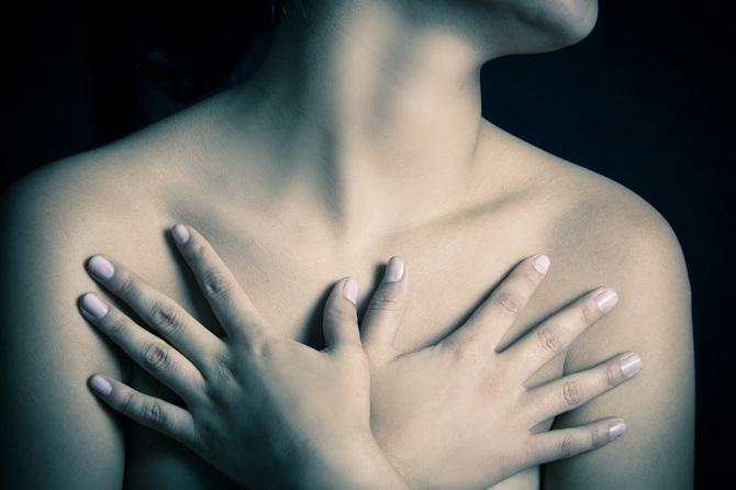 Tipos de cáncer en la piel
