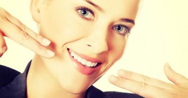beneficios de la terapia de la risa