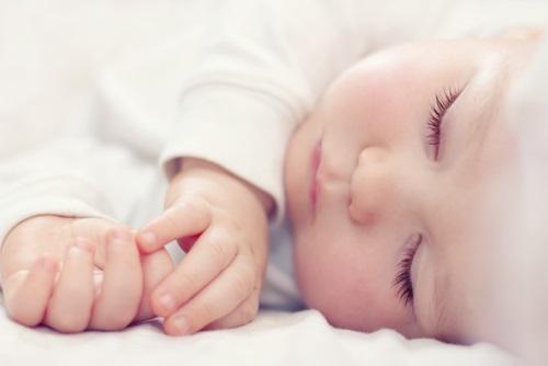 beneficios para el bebé de la lactancia materna
