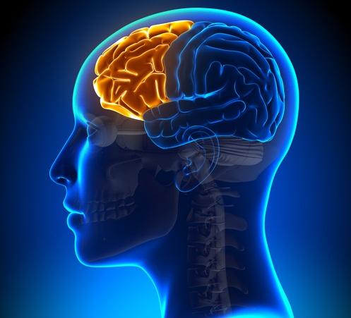 como afecta la diabetes al cerebro