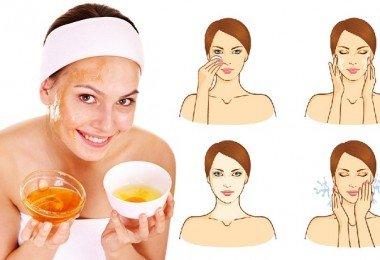 consejos para combatir las arrugas