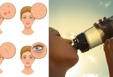 consejos para revertir las arrugas