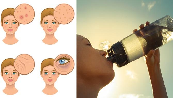 consejos para retrasar las arrugas