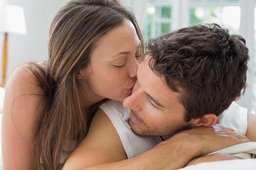 cosas que no debes olvidar en tu relación de pareja
