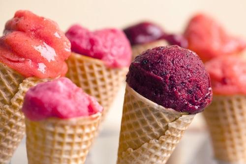 helados pueden engordar las caderas
