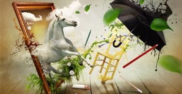 maneras en que la creatividad mejora tu vida