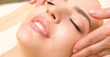 mascarillas antiarrugas que rejuvenecen el rostro