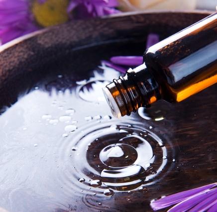 mezcla de aceites esenciales para celulitis