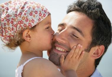 padre e hija1