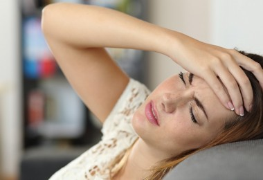 remedios para reducir el estrés