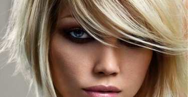 short-layered-hairstyles-for-women-pictures