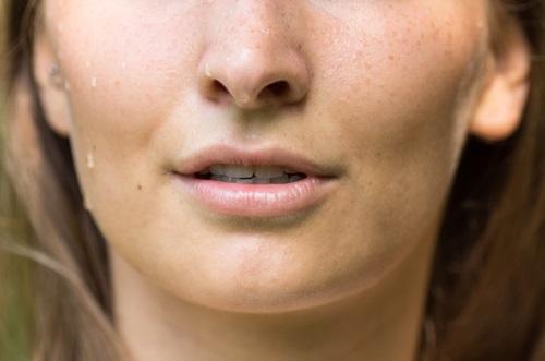 sudoración noctura causas