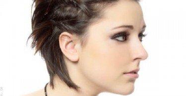 trenzas-con-cabello-corto-muy-corto