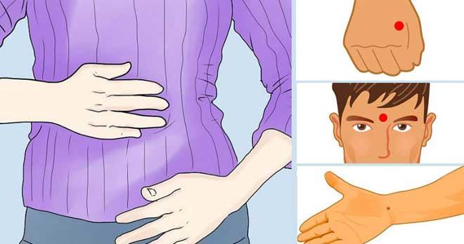 10-puntos-de-presión-para-aliviar-dolores