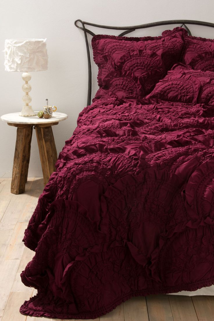 estilos de camas decorado