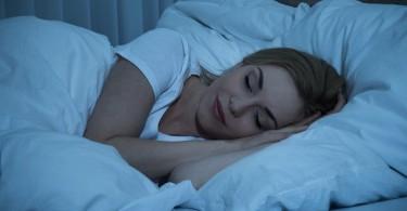 Aumentar la melatonina para mejorar la calidad del sueño