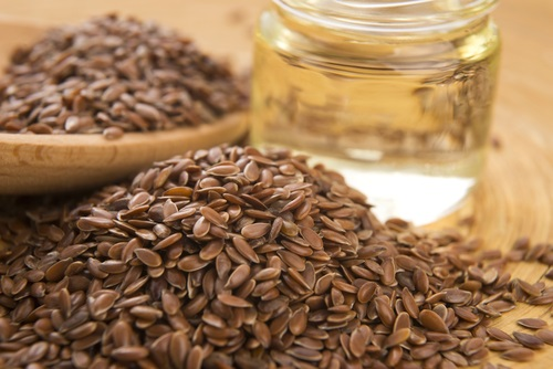 Bebida medicinal para reducir la celulitis