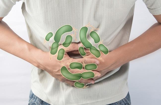 Ruidos en el estómago y qué pueden decirnos sobre la salud
