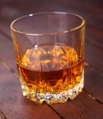 alkohol inflammatoriske fødevarer