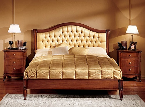 alice-bed-1-bed-in-painted-wood