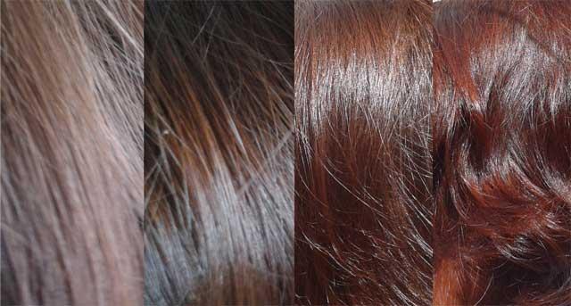 cabello-reseco