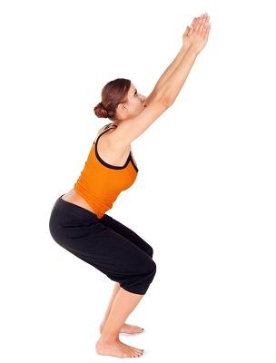 aliviar la inflamación y mejorar la digestión