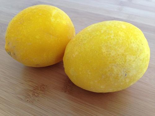 limón ocngelado como anticáncer