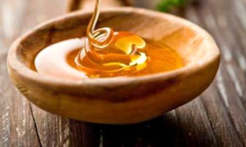 los beneficios de la miel de agave