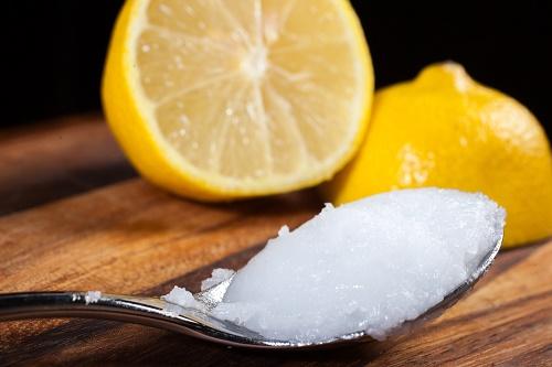 remedios para aclarar la piel