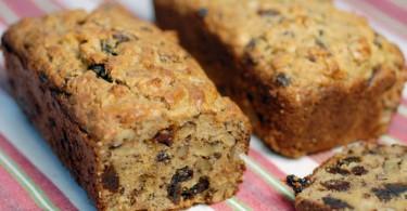 paleo-fruit-cake-gluten-free-recipe-DSC_43291