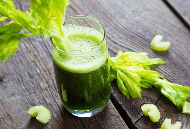 Las verduras diur ticas que tambi n act an como laxante - Frutas diureticas y laxantes ...