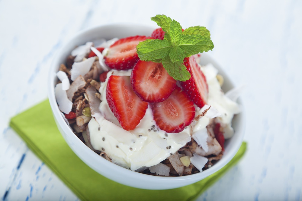 tratar la diabetes con dieta baja en carbohidratos