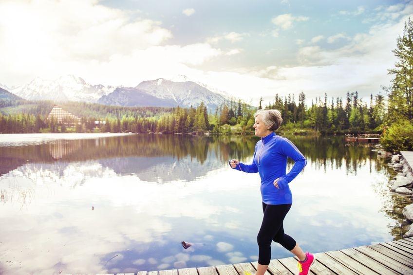 tratar la diabetes por medio del ejercicio