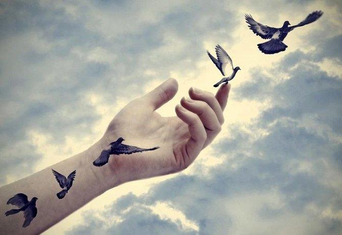 beneficios de perdonar