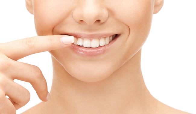 cómo mantener la higiene bucal