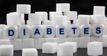diabetes azucar