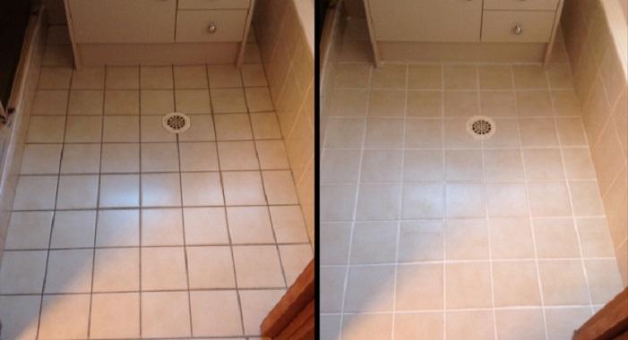 Limpiar azulejos con vinagre affordable limpiar azulejos - Limpiar parquet con vinagre ...