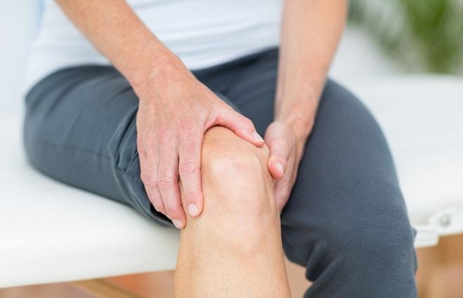 subir y bajar de peso afecta la salud de los huesos