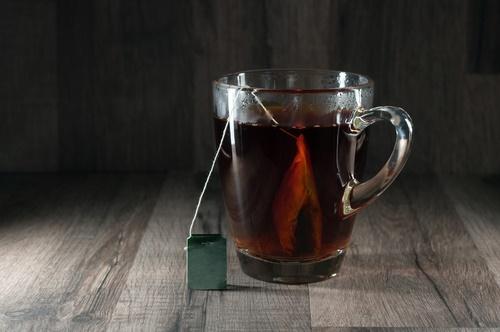 té negro cálculos renales