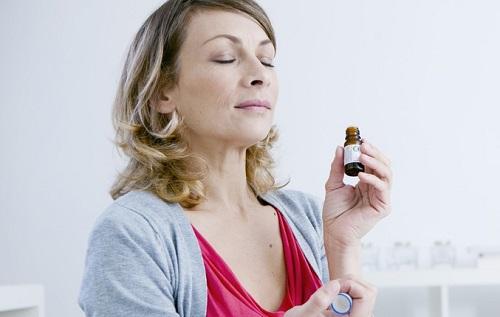 aceites esenciales para tratar el lupus