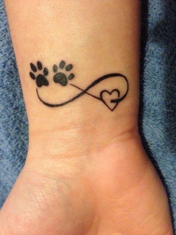 Tatuajes Para Mujeres Un Nuevo Accesorio De Moda: 30 Fotos De Tatuajes Para Mujeres Para Inspirarse