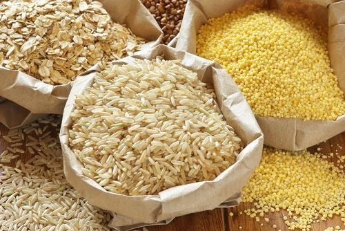 enfermedades inflamatorias con cereales
